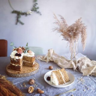 #Bohemian #BirthdayParty🎂🥳 #Pampasgrass #Organic #Slowliving #Superfoods #Glutenfree #Sugarfree #Foodie #Healthy  #Foodporn #Foodart #Bakergram #mijnwestwingstijl #interior #interiordesign #interieur #styling